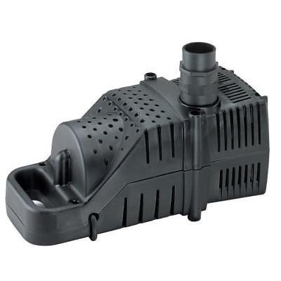 Danner Mfg Pondmaster & Supreme Mag 18 Fractionating Impeller Assembly Pet Supplies Pumps (water)