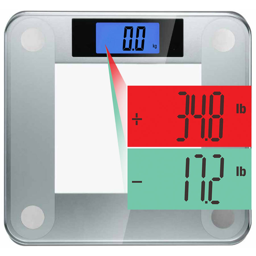 Bathroom Scales Walmart pictures. Bathroom Scales Walmart pictures   A1houston com