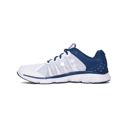 e46781ed3fb9 Under Armour - Under Armour Men s Micro G Assert 6 Running Sneakers ...