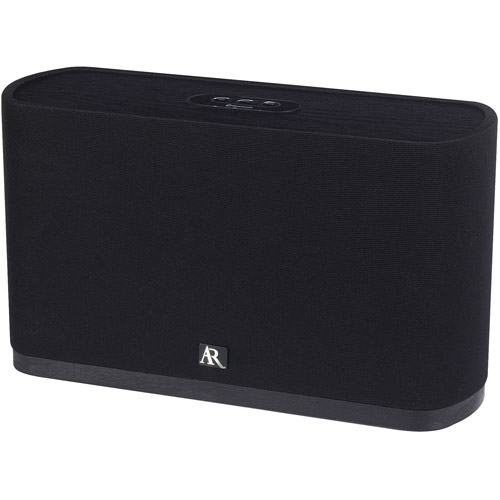 Acoustic Research Bluetooth  Wireless Speaker with USB Charging