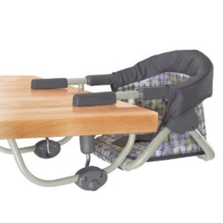 Summer Infant Secureseat Hook On And Booster