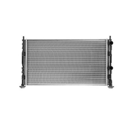 Front Radiator Assembly for 01-06 Chrysler Sebring, Dodge Stratus