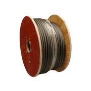 APEX TOOLS GROUP LLC 7008027 1/4x500 Fiber Wire Rope