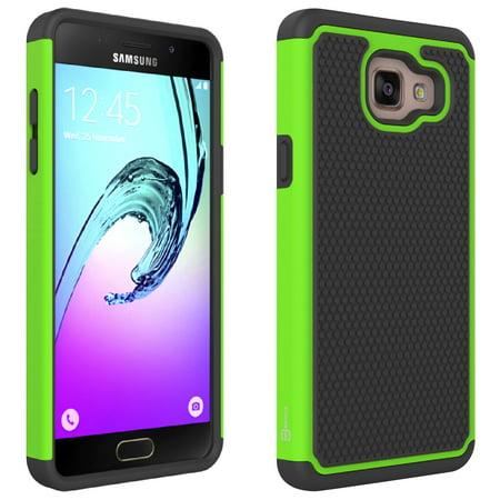 samsung galaxy a510 phone case
