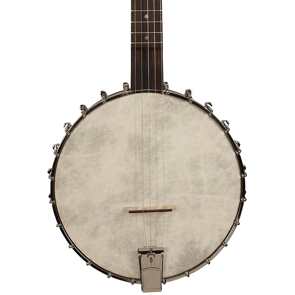 Recording King OT25 Madison Old-Time Banjo