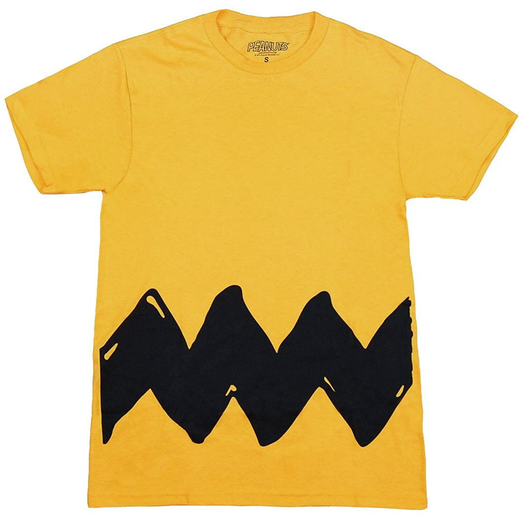 SHIP FREE Basketball BB Shirt Top Charlie/'s Project