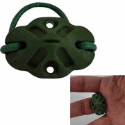 Fury Griffin GRIP Concealable Control Device, Olive Drab Polymer