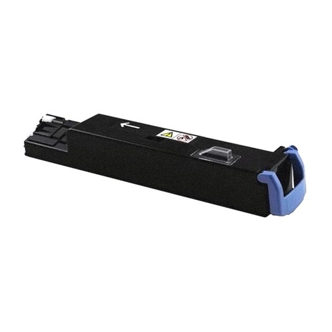 Dell 330-5844-OEM 5130cdn Toner Waste Container - image 1 of 1