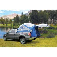 Napier Outdoors Sportz #57022 2 Person Truck Tent,Full Size Regular Bed, 6 - 6.5 ft.