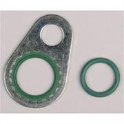 Navistar Sealing Washer Kit