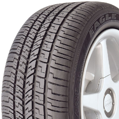 Goodyear Eagle RS-A 245/45R18 96 V Tire