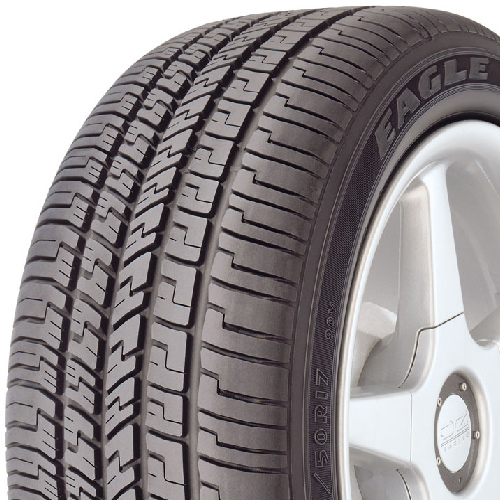 Goodyear Eagle RS-A P245/50R20 102V VSB High Performance tire