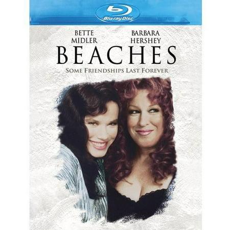 Beaches (Blu-ray) - Teen Beach Movie Characters