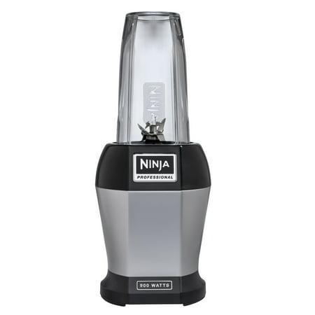 Nutri Ninja Nutrient Extraction Single Serve Blender (BL450) Now $59 (Was $79)