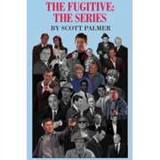 The Fugitive : The Series
