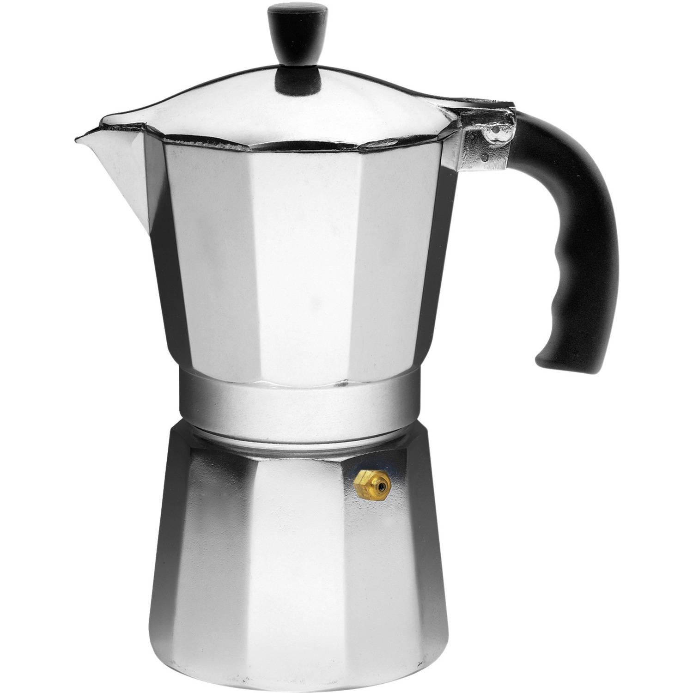 IMUSA 9-Cup Espresso Maker