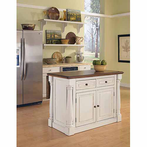 home styles monarch kitchen island home styles monarch antiqued white kitchen island 24121