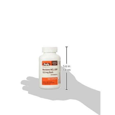 buy diclofenac gel