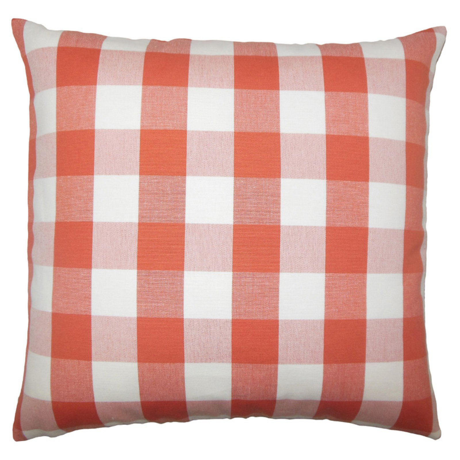 Pillow Collection Nelson Decorative Pillow by Pillow Collection Inc