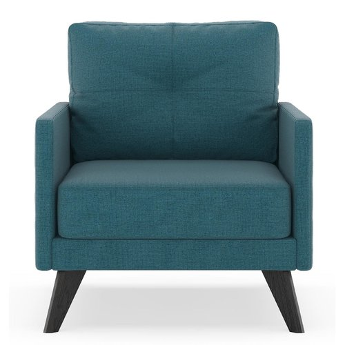 Corrigan Studio Croskey Armchair
