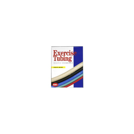 Thera-band Exercise Tubing - Heavy Resistance (2)