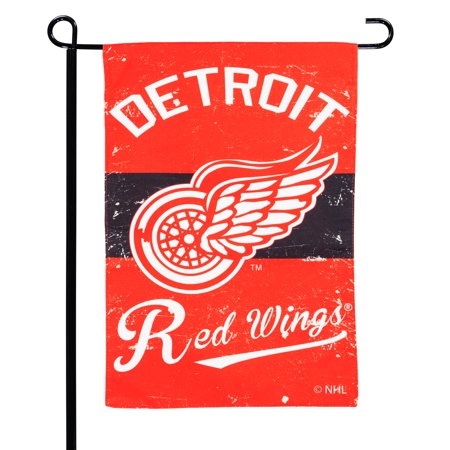 Detroit Red Wings 18