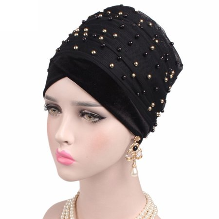 375bc38651e Aniwon - Womens Turban