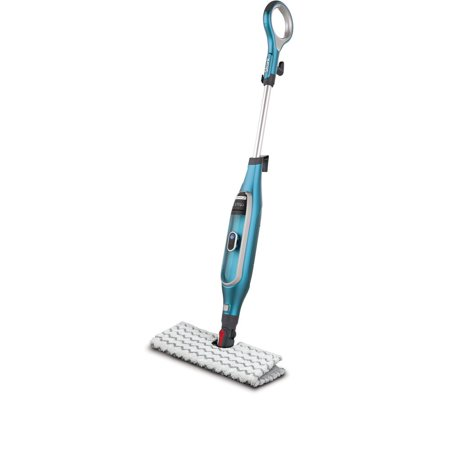 Shark Genius Steam Pocket Mop System (Shark Genius Steam Pocket Flip Mop System)