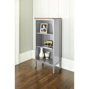 10 Spring Street Hinsdale 3-Shelf Bookcase