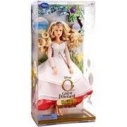 """Disney Oz the Great & Powerful Glinda the Good Exclusive 11"""" Doll"""