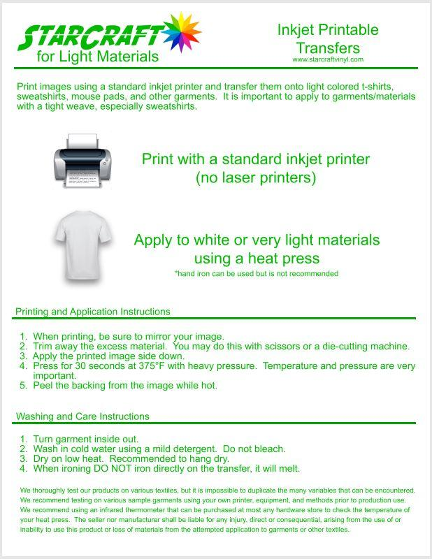 graphic relating to Walmart Printable Application named StarCraft Printable Warm Go 10 Sheet Pack - Gentle Material