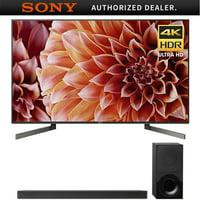 Sony 65 Inch TVs - Walmart com
