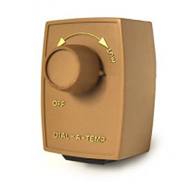 Variable speed fan controller scp by suncourt walmart variable speed fan controller scp by suncourt aloadofball Gallery