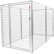 Best in Show Dog Kennel, 6`H x 5`W x 10`L