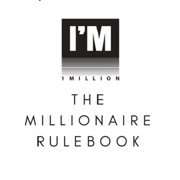 How to become a Millionaire ebook - eBook