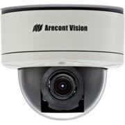 Arecont Vision MegaDome 2 2.1 Megapixel Network Camera - Color AV2256PM