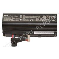G751JY Battery