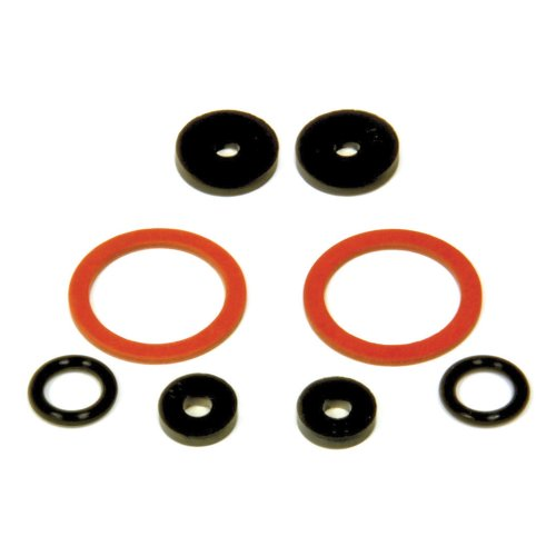 Danco Repair Kit for Price Pfister, #88711 by Danco