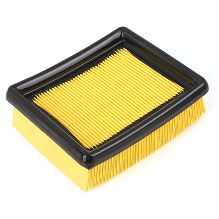 Motorcycle Air Intake Filter Cleaner Accessory for  125  200  390 Air Intake Accessory