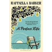 A Perfect Life (Paperback)