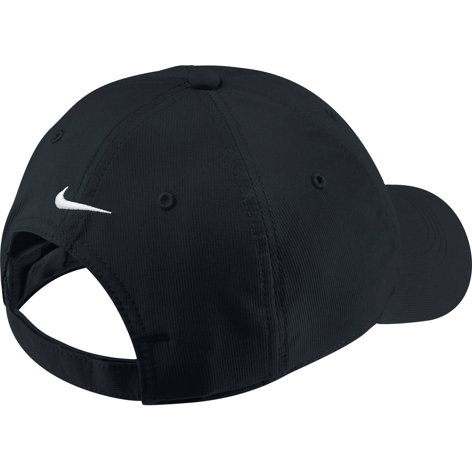Nike Men s Tech Swoosh Adjustable Cap 9733ed788d7