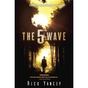 The 5th Wave : The First Book of the 5th Wave Series