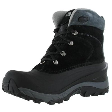 Snow Boots Wide Width Mens | Santa Barbara Institute for ...