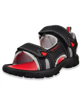 Gerber Baby Boys' Casual Sandals (Infant)