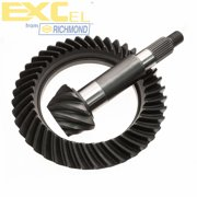 EXCEL from Richmond D60456R Differential Ring And Pinion