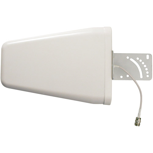 Wilson Electronics 304411 Wide Band Directional Antenna