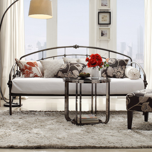 Kingstown Home Isabelyn Daybed