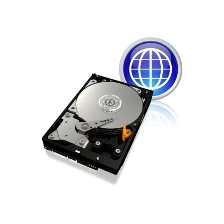 160GB SATA 3G 7.2RPM 8MB 3.5IN DISC PROD SPCL SOURCING SEE