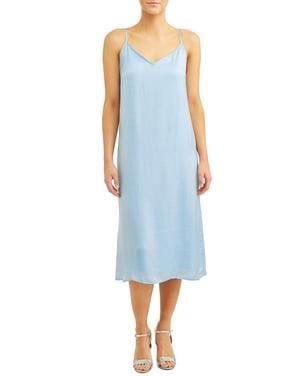 1d83a2976e698 Dresses & Jumpsuits