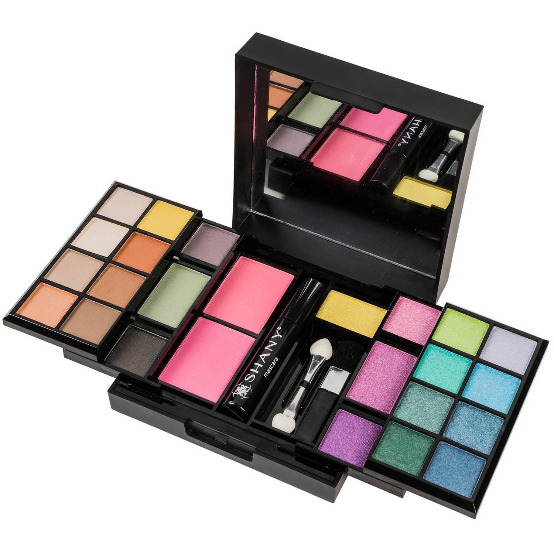SHANY 'Woke Up Like This' Makeup Kit